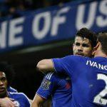 Chelsea 2-2 Watford: Oscar phá hỏng ngày Hiddink ra mắt