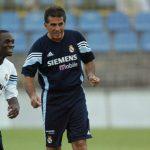 Carlos Queiroz: 'Chủ tịch của Real chẳng hiểu gì về bóng đá'