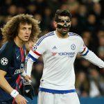 David Luiz: 'PSG đã có thể thắng Chelsea đậm hơn'