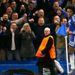 Chelsea đi tiếp, Mourinho đẩy Porto rời Champions League