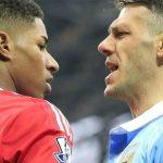 Chơi cá độ bóng đá, sao Man City bị phạt 32.000 đôla