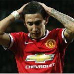 Di Maria: 'Tôi chưa bao giờ muốn tới Man Utd'