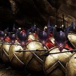 Đấu Trường Chân Lý: Thử nghiệm đội hình Pantheon siêu trừ giáp