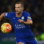 Shearer lo tuyển Anh phải ân hận vì gạt bỏ tiền vệ của Leicester