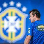 Brazil gạt ba siêu sao phòng ngự khỏi Copa America 2016