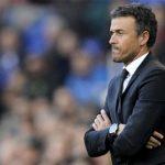 HLV Barca mượn cú ngã của Atletico để cảnh báo học trò