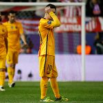 Vì sao các nhà vô địch Champions League khó bảo vệ ngôi báu