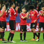 Đối thủ tăng giá vé gấp ba lần ở trận gặp Man Utd