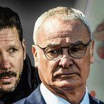 Tinh thần Atletico chỉ lối Leicester ở Champions League mùa tới