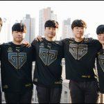 Gen.G Esports tuyển tài năng LMHT Việt Nam, đưa sang Hàn Quốc thi đấu