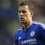 Roy Keane: 'Hazard là đứa trẻ hư hỏng, cần bị đá vài cái'