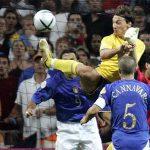 Italy đụng Bỉ, Anh và Đức dễ thở ở Euro 2016