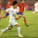 U21 HAGL mơ tái lập kỳ tích vô địch U21 quốc tế