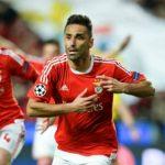 Cầu thủ ít tên tuổi vượt Suarez và Higuain trong cuộc đua Giày vàng