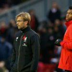 Chuyển nhượng 20/1: Liverpool muốn bán 'bệnh nhân người Anh'