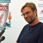 Klopp từng từ chối đề nghị của Ferguson dẫn dắt Man Utd