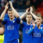 Savage: 'Chức vô địch của Leicester có thể thay đổi lịch sử'