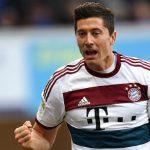 Bayern lập kỷ lục vô địch Bundesliga bốn mùa liên tiếp