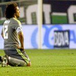 Marcelo: 'Thật xúc phạm nếu nói Real hòa vì mất Bale'