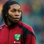 Cầu thủ Ngoại hạng Anh thoát chết trong vụ khủng bố ở Bỉ