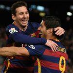 Zico: 'Messi bắt đầu vượt qua đẳng cấp của Pele, Maradona'