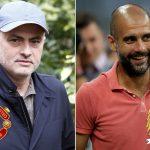 Mourinho, Guardiola lĩnh lương cao gấp đôi Luis Enrique