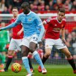 Lawrenson: 'Man City hạ Man Utd, Arsenal vẫn không thắng'