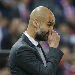 Hitzfeld: 'Guardiola không phải là kẻ thất bại ở Bayern'