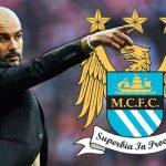 Man City cho Guardiola vung tay mua 'hàng khủng'