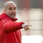 Man City biến Pep Guardiola thành HLV được trả lương cao nhất
