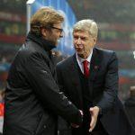 Vòng 21 Ngoại hạng Anh: Bão táp chờ Arsenal tại Anfield