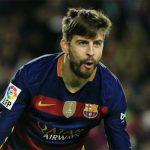 Cựu HLV tuyển Tây Ban Nha ví Pique với 'lưu manh'