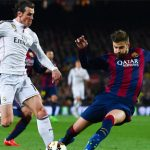 Pique: 'Barca, Real đều sẽ thất bại nếu chơi ở Ngoại hạng Anh'