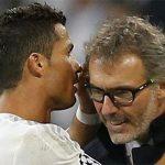 Ronaldo được PSG đề nghị lương tuần gần 400.000 đôla