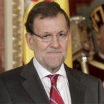 Thủ tướng Tây Ban Nha kêu gọi CĐV kiên nhẫn với Zidane