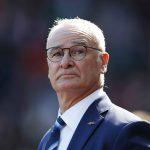 Ranieri muốn nghỉ hưu tại Leicester