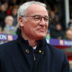Ranieri: 'Cả thế giới đang nói về Leicester City'