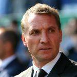 Rodgers: 'Van Gaal có thể đưa Man Utd tới chức vô địch'