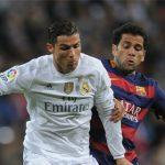 Chủ tịch Barca xem Ngoại hạng Anh là đối thủ lớn nhất