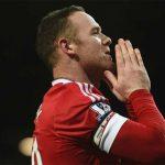 Schmeichel: 'Rooney nên lùi xuống chơi tiền vệ'
