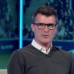 Roy Keane nghi ngờ về niềm tin của Man City ở Champions League