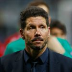 5 thách thức cho Simeone nếu ở lại Atletico