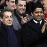 Cựu tổng thống Pháp muốn đưa Messi, Neymar, Ronaldo, Suarez về PSG