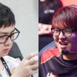 """SofM tranh cãi kịch liệt, mắng Gimgoon là """"đồ ngu"""" trong rank Hàn"""