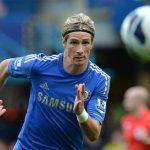 Chelsea vô địch về khoản tiêu tiền trong kỳ chuyển nhượng mùa đông