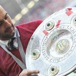 Báo Anh tin Guardiola sẽ chia tay Bayern cuối mùa này