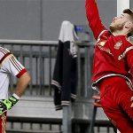 Iker Casillas và một thời đã xa