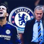 Fabregas: 'Vấn đề lớn nhất của Mourinho là quá tin cầu thủ Chelsea'