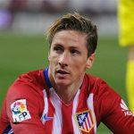 Atletico hụt hơi trong cuộc bám đuổi Barca