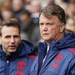 Nani: 'Man Utd bây giờ không còn là Man Utd'